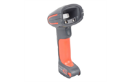 Barcoding-Scanners-Hand-Held-Honeywell-Granit-1280i-Scanners