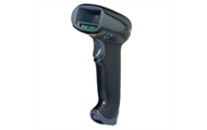 Barcoding-Scanners-Hand-Held-Honeywell-Xenon-1900g-Scanners