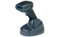Barcoding-Scanners-Hand-Held-Honeywell-Xenon-1902-Scanners