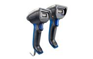Barcoding-Scanners-Hand-Held-Intermec-SR61-Cordless-Scnr-
