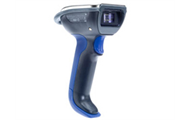 Barcoding-Scanners-Hand-Held-Intermec-SR61t-Scanners