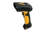 Barcoding-Scanners-Hand-Held-LXE-Handheld-Scanners
