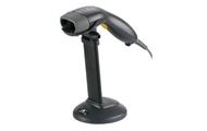 Barcoding-Scanners-Hand-Held-Log-Cont-Scanners