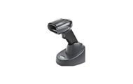 Barcoding-Scanners-Hand-Held-NCR-2356-Scanners