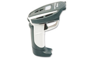 Barcoding-Scanners-Hand-Held-Opticon-OPR-Series-Scanners