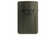 Barcoding-Scanners-Hand-Held-Socket-CHS-Series-8-Scanners