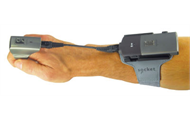 Barcoding-Scanners-Hand-Held-Socket-CRS-Series-9-Scanners