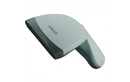 Barcoding-Scanners-Hand-Held-Unitech-MS180-CCD-Scnr-