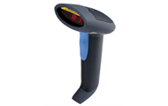 Barcoding-Scanners-Hand-Held-Unitech-MS320-CCD-Scnr-