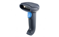 Barcoding-Scanners-Hand-Held-Unitech-MS830-Laser-Scnr-