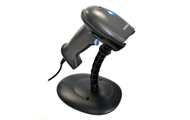 Barcoding-Scanners-Hand-Held-Unitech-MS836-Scanners