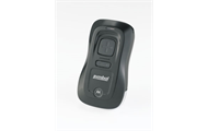 Barcoding-Scanners-Hand-Held-Zebra-CS30xx-Scanners