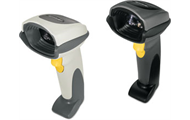 Barcoding-Scanners-Hand-Held-Zebra-DS67xx-Scanners