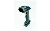 Barcoding-Scanners-Hand-Held-Zebra-DS68xx-Scanners