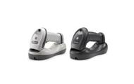 Barcoding-Scanners-Hand-Held-Zebra-LI4278-Scanners