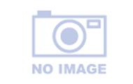 CIP-HARDWARE-CIP-9500-