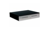Cash-Drawers-320-MultiPRO