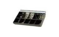 Cash-Drawers-Accessory