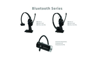 Communication-Collaboration-Personal-Desktop-Solutions-Headsets