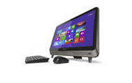 Computers-and-Systems-All-In-One-PC-LCD