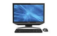 Computers-and-Systems-All-In-One-PC-LCD-Intel-Core-i5