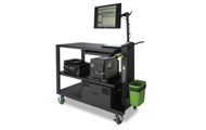 Computers-and-Systems