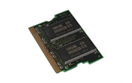 Computers-and-Systems-Computer-Components-DRAM-DDR2
