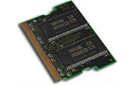 Computers-and-Systems-Computer-Components-DRAM-DDR3