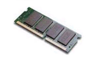 Computers-and-Systems-Computer-Components-DRAM-DIMM-200-pin