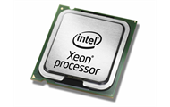 Computers-and-Systems-Computer-Components-Processors-Server