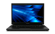 Computers-and-Systems-Laptop-Intel-Core-i5