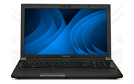 Computers-and-Systems-Laptop-Intel-Core-i7