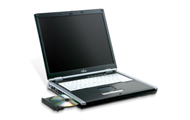 Computers-and-Systems-Laptop-Pentium-M
