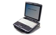 Computers-and-Systems-Laptop-Rugged