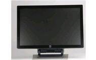 Computers-and-Systems-Monitor-Display-Projector-LCD-Display