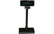Computers-and-Systems-Monitor-Display-Projector-POS-Pole-Display