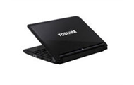 Computers-and-Systems-Netbook