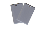 Computers-and-Systems-Office-Machines-and-Supplies-Paper-Labels-Transparencies-Plastic-Card-Plastic-Cards