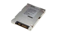 Computers-and-Systems-Storage-Devices-Hard-Drive-ATA-SATA-5400-RPM