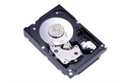 Computers-and-Systems-Storage-Devices-Hard-Drive-SCSI-10K-RPM