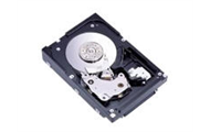 Computers-and-Systems-Storage-Devices-Hard-Drive-SCSI-15K-RPM