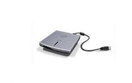 Computers-and-Systems-Storage-Devices-Removable-Disk-Drive