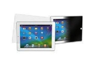 Computers-and-Systems-Tablet-Accessories