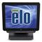 E080017