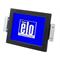 ELOE655204