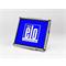 ELOE801494