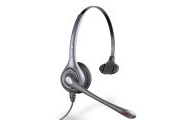 Headsets-Corded-Professional-Headsets