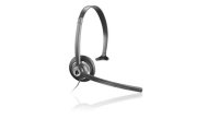 Headsets-Mobile