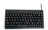 Keyboards-Accessory-Keyboard-Wedge