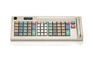 Keyboards-POS
